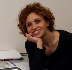 Laura Riva