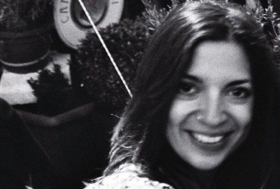 Giulia Marra