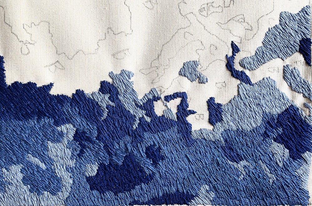 Immaginare il Mediterraneo