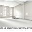 Galleria virtuale