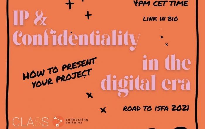 Presentare un progetto nell'era digitale